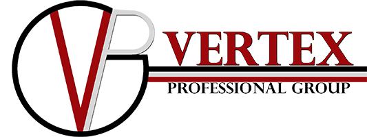 Vertex Professional Group