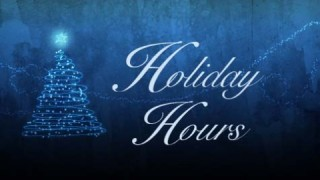 holiday-hours2